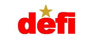 defi(デフィー)